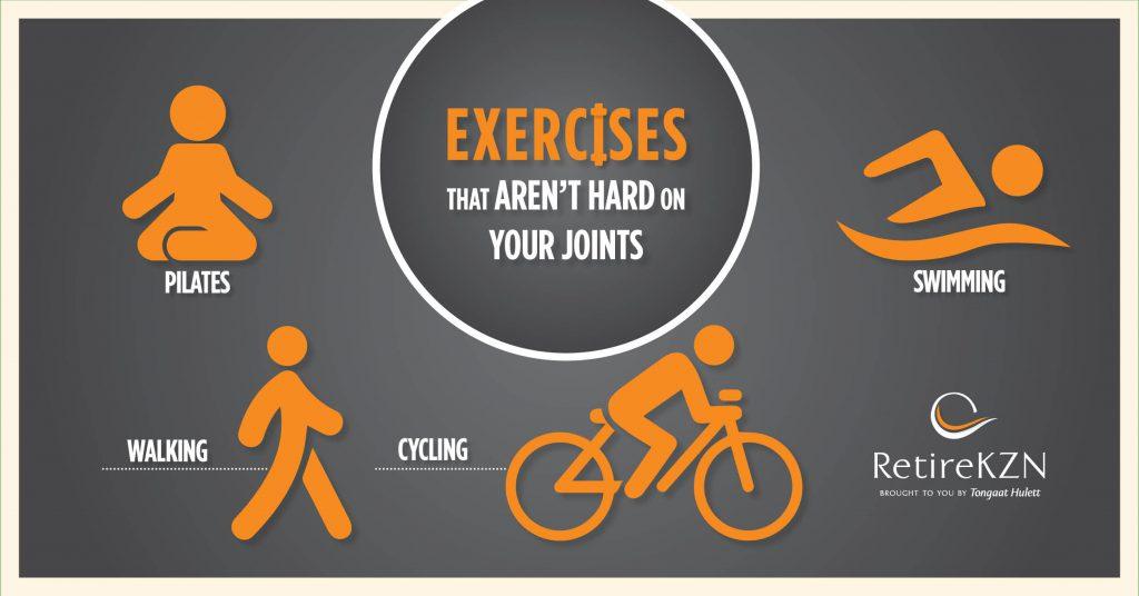 retirement-exercises-v3
